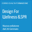 Design For Wellness & SPA