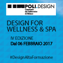 Design For Wellness & SPA - Poli.design
