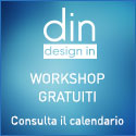 Din_Free_Workshop