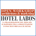 FreeWorkshopHotelLabos