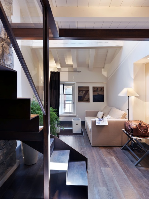 News su design ed architettura - Interior design bergamo ...