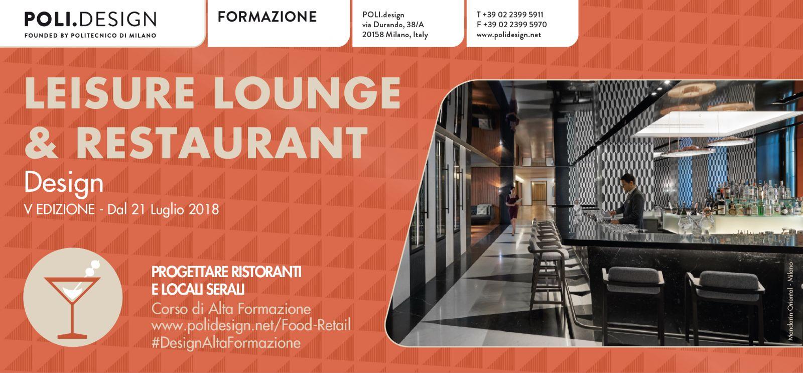Corso Design D Interni.Formazione Su Design Ed Architettura