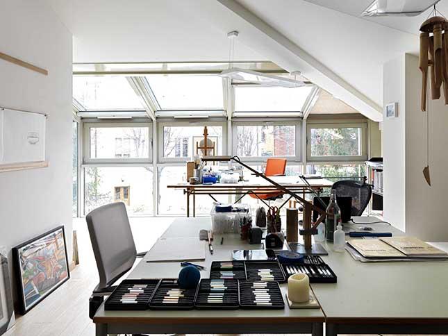 News su design ed architettura - Interior designer bologna ...