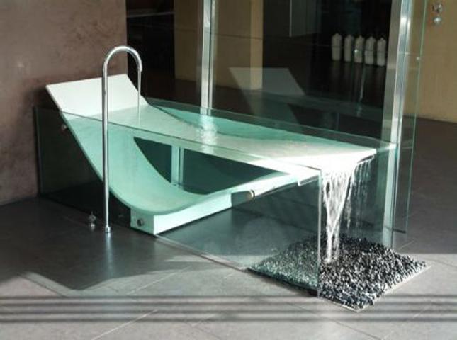 Vasca Da Bagno Piccola Design : News su design ed architettura
