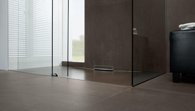 News su design ed architettura for Piastrelle 3 mm