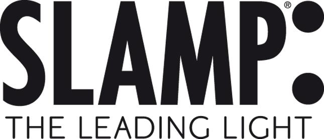 Risultati immagini per logo slamp