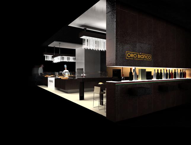 Corso in food experience design food experience design for Poli design milano