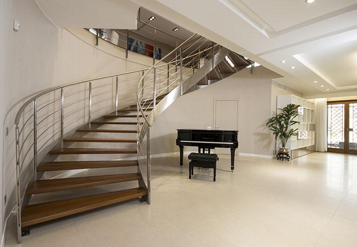 News su design ed architettura - Idee architettura interni ...