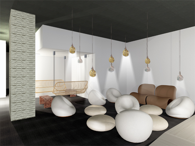 Design per l 39 innovazione di ristoranti e locali pizzeria for Politecnico milano iscrizione