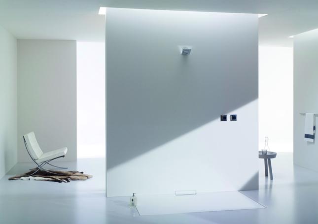 news su design ed architettura. Black Bedroom Furniture Sets. Home Design Ideas