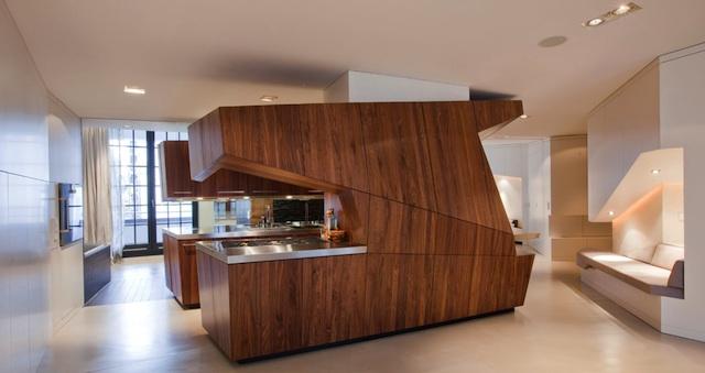 News su design ed architettura for Nuovi vecchi piani domestici