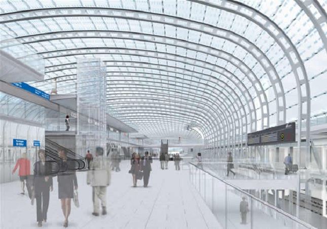 News su design ed architettura