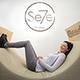 Berco Chair by Se7e