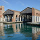 16. Mostra Internazionale di Architettura