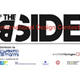 The B-Side 2.0, International Contest