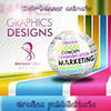 Studio del Design Grafico