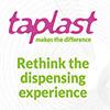 Nuovo contest lanciato in collaborazione con Taplast
