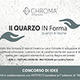 Quarzo in Forma Contest