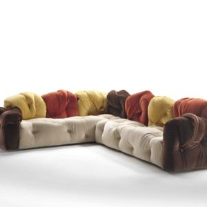SOFA' MICHETTA