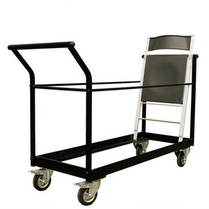 POCKET TROLLEY PRO