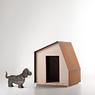 DOG HOUSE N°1