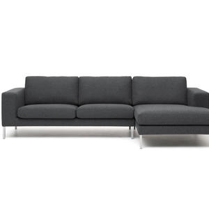 NEO SECTIONAL