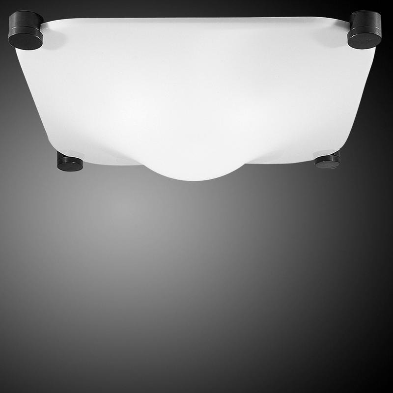bolla martinelli luce promote design. Black Bedroom Furniture Sets. Home Design Ideas