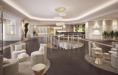 BW HOTEL CTC VERONA