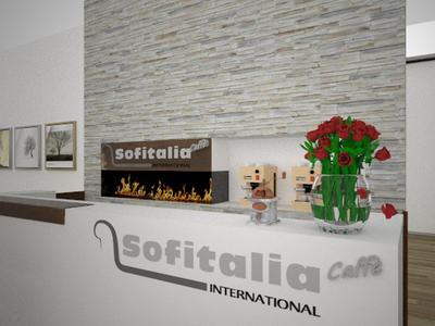SOFITALIA STORE