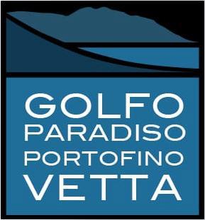 GOLFO PARADISO PORTOFINO