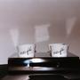 SET X LA PAUSA CAFFE,
