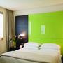 T HOTEL CAGLIARI - ITALIA
