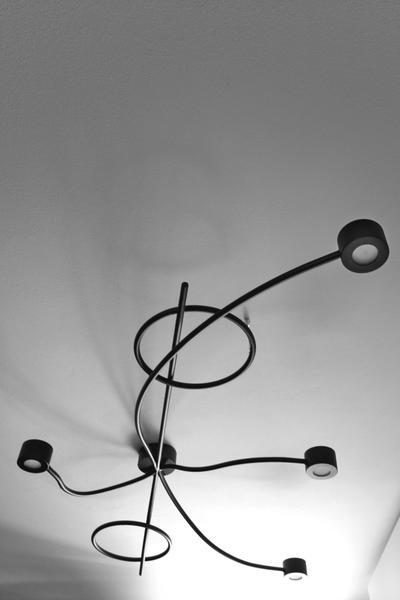 LILLI LAMP