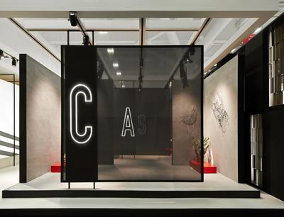 CASA/HOTEL