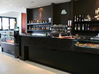 DILETTA CAFFè