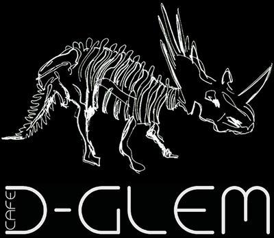 D-GLEM