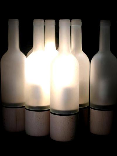 LAMPADA AGAPIO