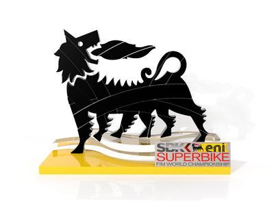 TROFEO SUPERBIKE 2014