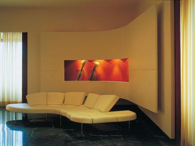 HOTEL EXEDRA ROMA