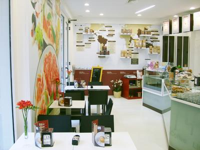 LINO'S COFFEE - PESCARA