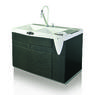 ELLECI WASHER 120