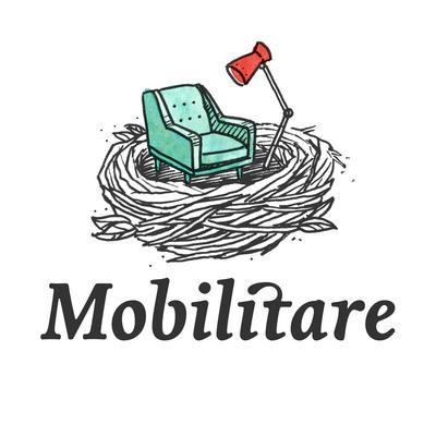 MOBILITARE