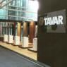 STAND TAVAR - CERSAIE