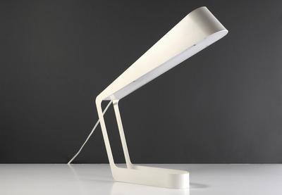KARMA - LAMPADA