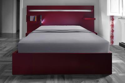 SUSI-BED