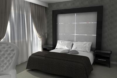 HOTEL RADISSON - ISTRIA