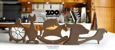 ZOOCOLLECTION