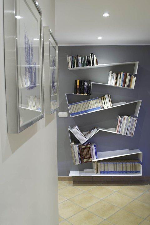 Libreria Zig Zag - Beatriz Sempere