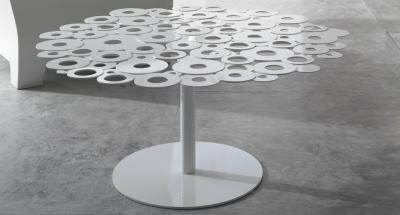 Halkalı masa