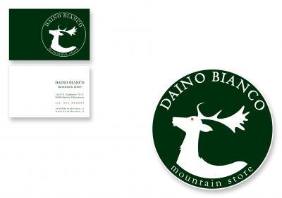 DAINO BIANCO